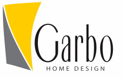 Garbo Home Design